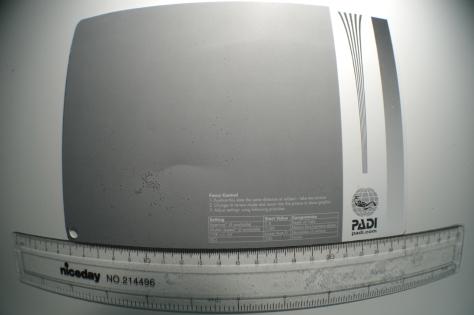 UFL165AD 12.8mm
