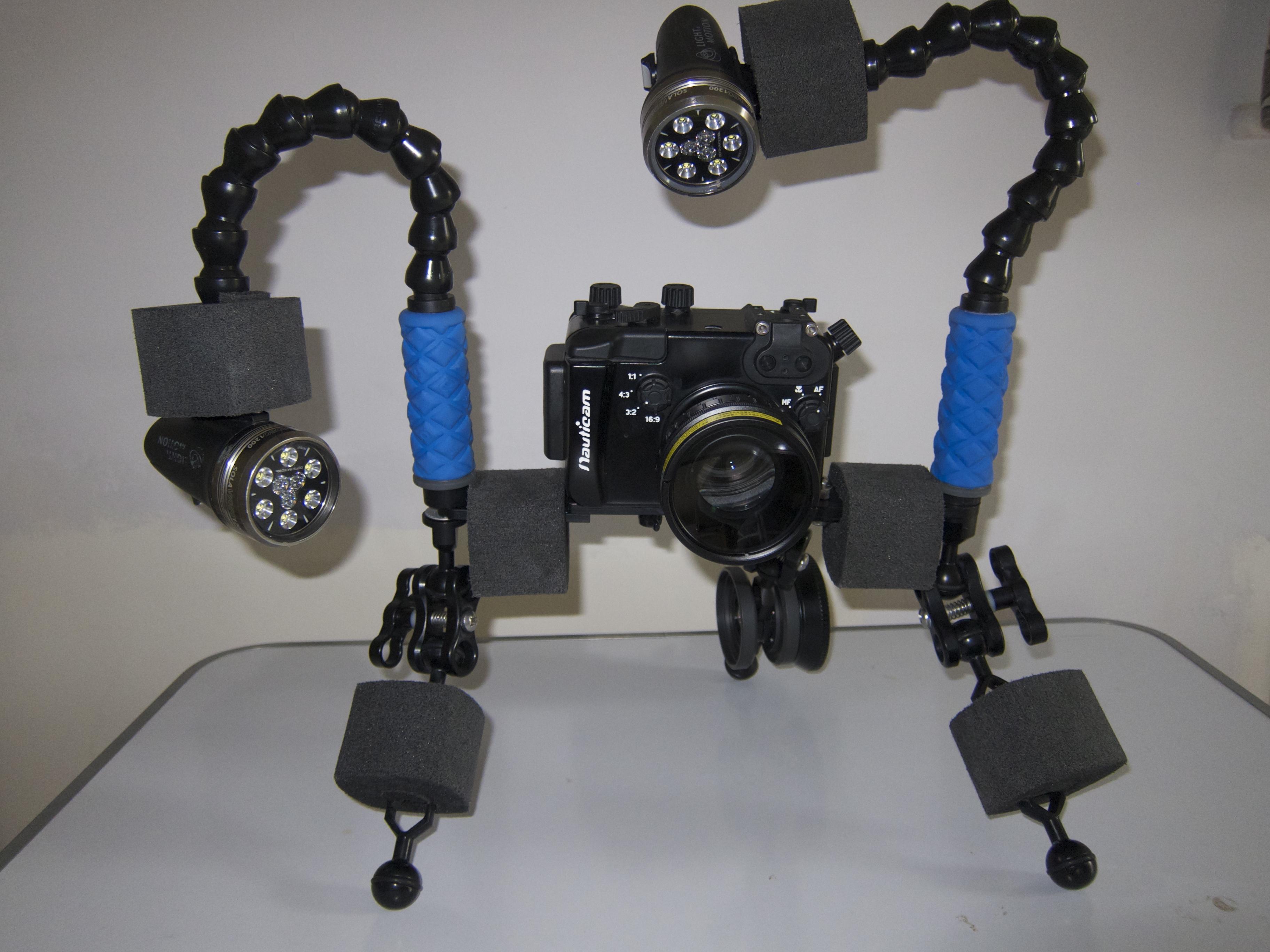 Transformer Tray