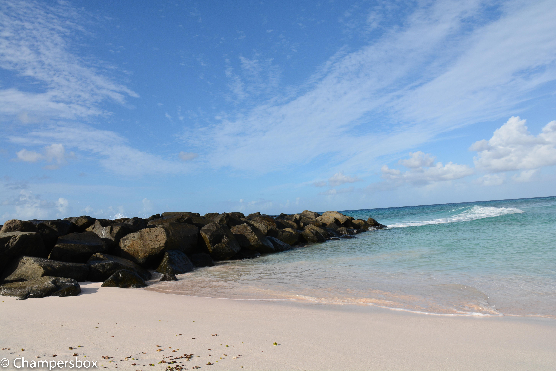 Nikon D7100 Beach Landscape