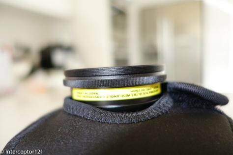 UWL-04 back lens