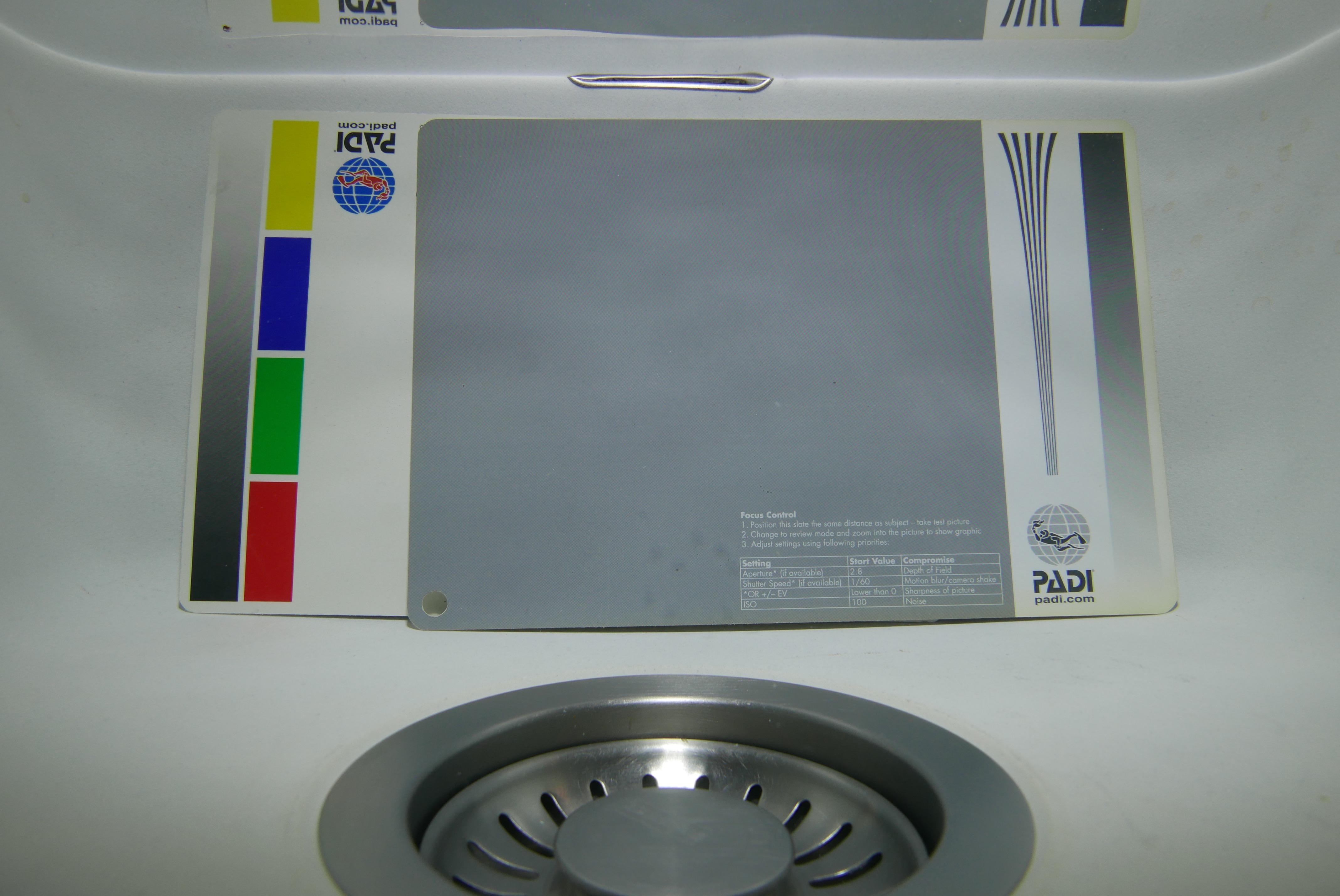 LX100 Mini Dome 24mm