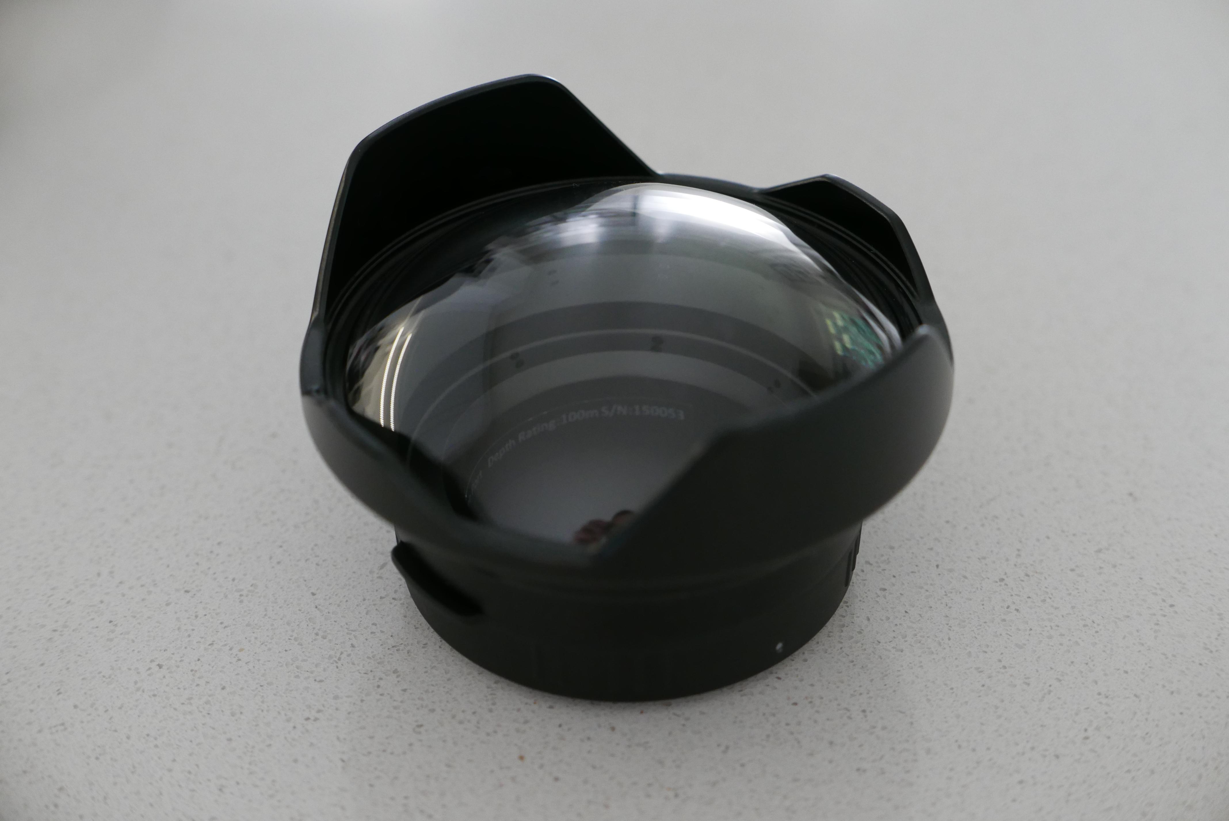 N50 3.5